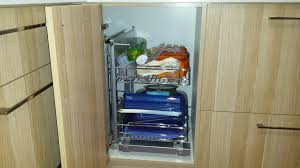 top shelf cabinets quality cabinets makers perth