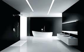 contemporary bathroom lightssingle vanity light overhead bathroom