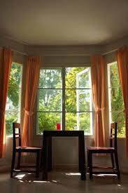 appealing bay window curtain ideas 129 bay window curtain ideas appealing bay window curtain ideas 129 bay window curtain ideas bay window design creativity