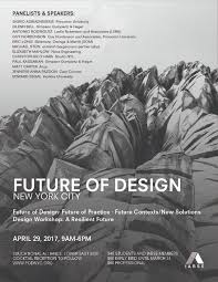 New York Ny Events U0026 Things To Do Eventbrite Iabse Future Of Design Nyc Tickets Sat Apr 29 2017 At 9 00 Am