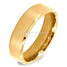 wedding ring dubai photo gallery of 24k gold wedding bands viewing 6 of 15 photos