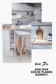 Fertige K Henzeile Die Besten 25 Ikea Küche Metod Ideen Auf Pinterest Metod Küche
