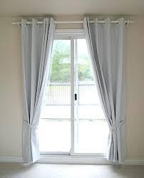 rideaux cuisine porte fenetre rideau exterieur porte fenetre rideaux porte fenetre rideau