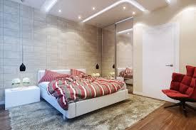 Unique Bedroom Design  Ipc Unique Bedroom Designs Al Habib - Unique bedroom design