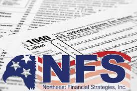spirit halloween w2 northeast financial strategies inc wrentham ma tax accounting