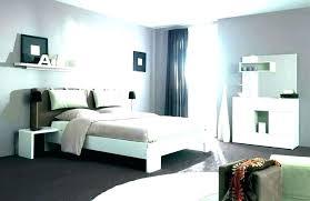 chambre de 12m2 chambre de 12m2 akazad info