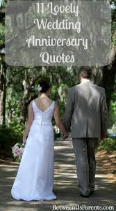 Wedding Quotes Nature 11 Lovely Wedding Anniversary Quotes Between Us Parents