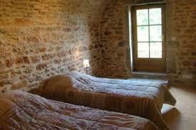 cluny chambres d hotes les terrasses de l abbaye chambres d hôtes cluny saône et loire