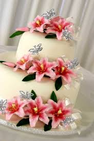 wedding cake jewelry rhinestone dragonfly floral bouquet cake jewelry