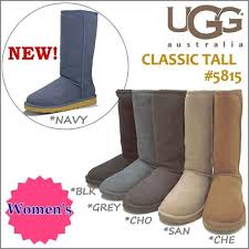 ugg boots sale manhattan 69 best uggs for images on bailey bow ugg boots