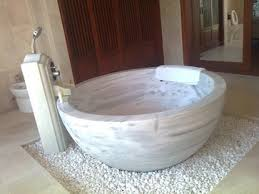 Bathtubs Montreal 167 Best Bañeras Duchas Images On Pinterest Bathroom Ideas