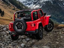 jeep wrangler lowered jeep wrangler 2018 pictures information u0026 specs