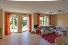 Wohnzimmer W Zburg Adresse Verkauft Einfamilienhaus Mit Doppelgarage In Rimpar Verkauft