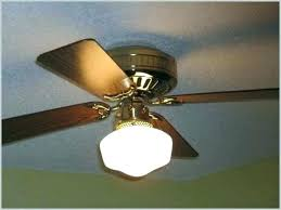 Ceiling Fan Works But Not Lights Ceiling Fan And Light Not Working Yepi Club