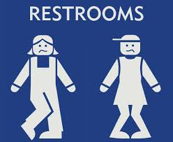 why christians should oppose bathroom bills lianne simon