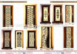 Interior Veneer Doors Interior Design For Doors Interior Veneer Design Doors By Interior