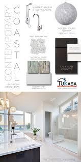 Coastal Bathroom Ideas by Wonderful Bathroom Design Tips And Ideas Grey Modern Marvelous