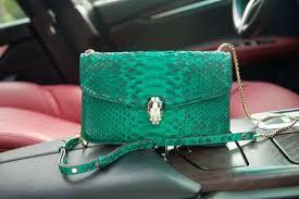 no 75597 fbags cn a yybags com cheap designer handbags