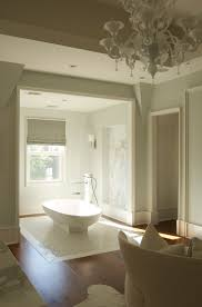 Boutique Bathroom Ideas 146 Best Beautiful Bathroom Ideas Images On Pinterest Bathroom