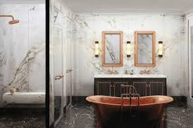 Bathroom Design Nyc by Let U0027s Talk About Bathroom Design Pet Peeves Curbed