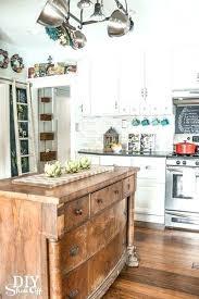 retro kitchen island vintage kitchen island retro kitchen island lighting rimas co