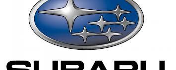 pink subaru emblem download wallpaper 2560x1024 subaru car company logo dual