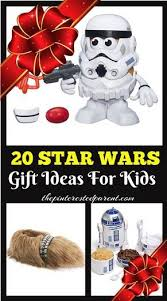 themed gifts 20 wars themed gifts for the kids the pinterested parent