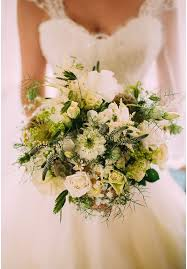 wedding flowers june uk 91 best wondrous wedding flowers images on