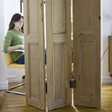 Room Dividers And Privacy Screens - 79 best room dividers privacy screens images on pinterest at