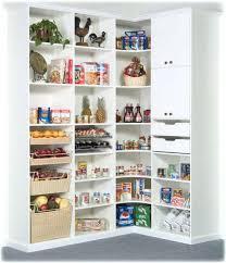 kitchen pantry cabinet design ideas walk in pantry design ideas kitchen pantry cabinet design ideas