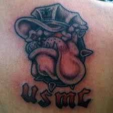 broken heart color tattoo matt lackey tattoo artist howl gallery