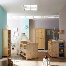 babyzimmer möbel set babyzimmer möbel set anturina aus kiefer pharao24 de