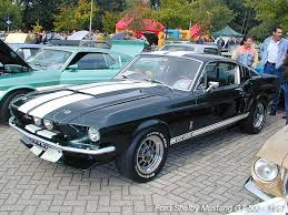 1970 shelby mustang ford shelby mustang 1965 1970 page 4 of 7