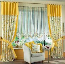 Living Room Curtains Traditional Traditional Living Room Curtain Ideas For Decorating Window