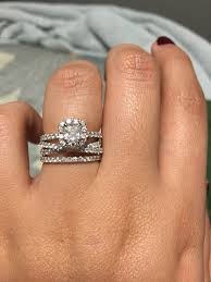 2nd wedding etiquette wedding rings second wedding rings 2nd marriage wedding vows