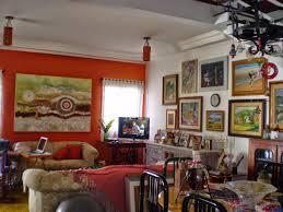 rio theater sweet home oregon maria avila artist 24 hours