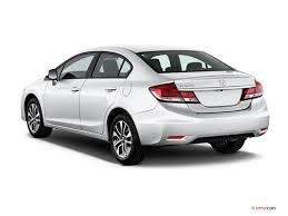 used honda civic 2013 2013 honda civic research sources u s report