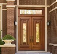 Front Door Glass Designs Wood Front Door Designs If You Are Looking For Great Tips On