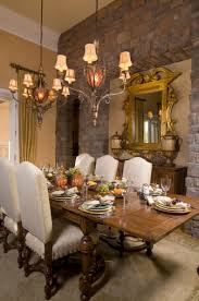 rustic dining room decorating ideas best 25 rustic dining rooms