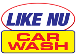 contact us garden city boise id like nu car wash