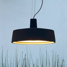 Exterior Pendant Light Pendant Lighting Ideas Breathtaking Exterior Pendant Light