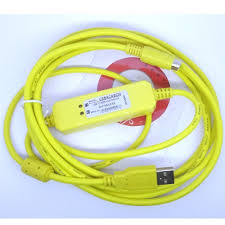 amazon com for usbacab230 usb dvp cable usb to rs232 adapter