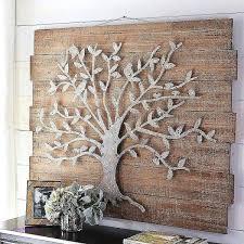 tree of life home decor wall decor tree of life tree of life wall art decoration elegant