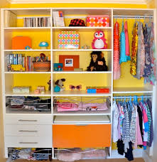 impressive design childrens closet creating more space in your