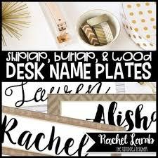 best 25 desk name plates ideas on pinterest teacher name plates