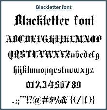 30 amazing free old english fonts printables pinterest