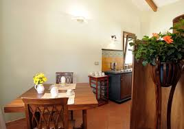 stunning residence with self catering bungalows close to sorrento