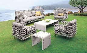 Outdoor Furniture Ideas Outdoor Furniture Design Ideas Stylish Outdoor Furniture Ideas