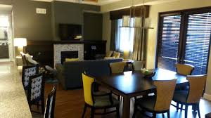 2 bedroom suites in salt lake city wyndham park city 2br presidential suite sk vrbo