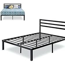 full bed frame with headboard u2013 tappy co